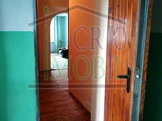 Se vinde, apartament cu 2 camere situat în centrul or. criuleni cu suprafaţa de 43.65 mp, 14999 euro