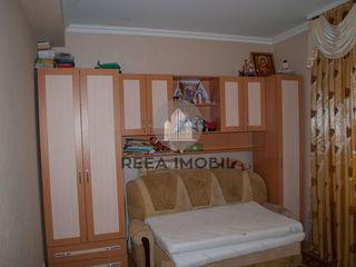 Apartament cu 1 camera in bloc nou or.Codru 28500€