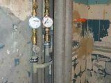Сантехнические работы по замене труб , стояков , Воды , канализации , отоплению .