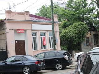 Arenda, Chirie spatiu amplasat in sectorul centru, Str. . M. Kogalniceanu