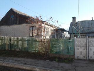 Продается дом Бендеры Протягайловка