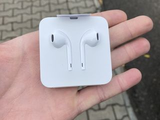Apple Earpods Originale Noi!