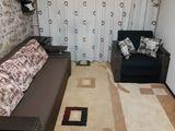 Продам 1 комнатную квартиру срочно