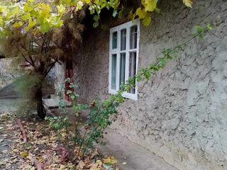 Se vinde casa in satul Talmaza