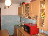 Продается 3-х комнатная квартира, Лапаевка, 28000 евро торг