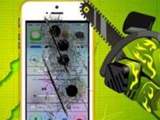 10% Reducere Reparatie Telefon.Schimbare camera,Resetare.Schimbare buton