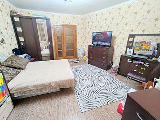 Уютная квартира с ремонтом