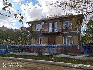 Продается 2-х этажный дом в районе сельхозтехники