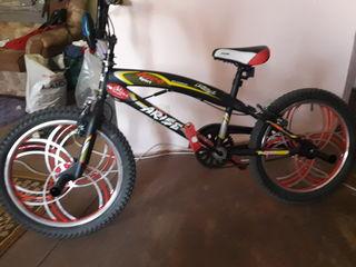 Vind BMX