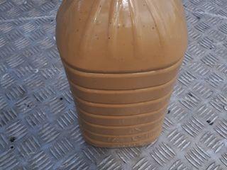 Пшеничная барда /griu/пивная дробина/отходы подсолнечника/
