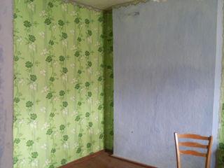 Продается дом.Кахул-Центр-23000