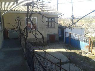 продам 2 дома в одном дворе