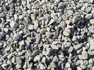 livram nisip, pietris, prundis, pgs, but, meluza, ciment, armatura , scinduri , piatra sparta .