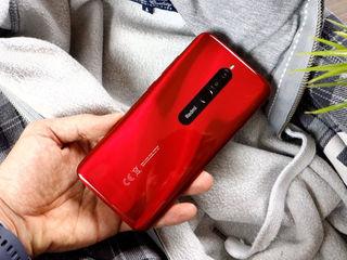 Vând Xiaomi Redmi 8, Nou, cel mai mic preț, garanție și livrare gratuită!!