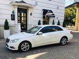 Mercedes E clas,S class   chirie/ прокат, reduceri, reduceri../ скидки, скидки....