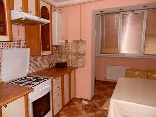 apartament cu 2 camere in spate la jumbo ,casa noua 250 euro.novostroi za jumbo,tentr botaniki !!!