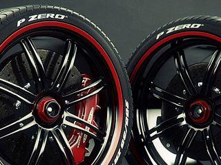 Грузовые шины 385/65 R 22.5 TL  Pirelli  160Kприцеп