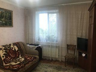Apartament in Ialoveni, Centru