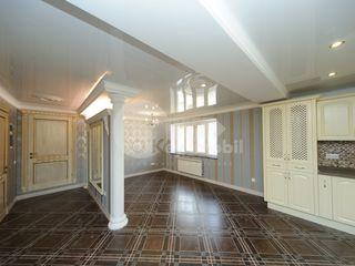 Casa cu euro reparație, Centru, 50000 € !