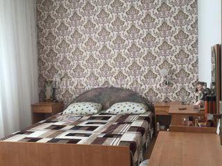 Продается уютная 2-х комнатная квартира