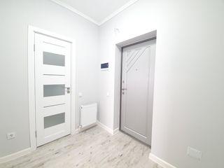 Râșcani, apartament cu 1 cameră (proprietar)