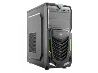 [new] Gaming PC | Игровой G1KXX-01143 Gaming RIG Core I3 (3.6-4.2GHz,4Cores) | 8Gb |GTX 1650 |1TB