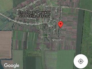В с. Слобода Рашково Каменского Р-на готов к въезду.