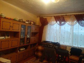 Apartament cu 3 camere in orasul cantemir trandafirilor6