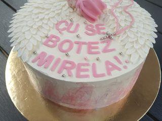 Cele mai delicioase torte!