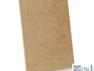 Планшет художественный Smart Wood 55x75, MDF, 055075-01