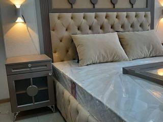 Dormitoare in stoc si la comanda