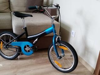 Детский велосипед, для детей 3-5 лет