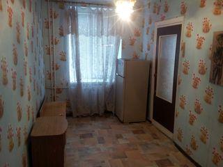 Срочно 2-х комнатную квартиру в центре Тирасполя