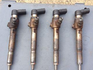 Injectoare B/u  . Renault/Dacia/Nissan  1.5dci