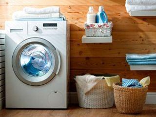 Ремонт стиральных машин на дому. Недорого