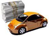 Imprumuturi banesti, de la 2 %cu gaj  masini