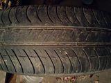 Michelin Energy 195/65 r15 300 lei setul