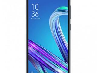Asus Zenfone Live ZA550KL Black  2 GB/ 16 GB/ Dual SIM/ ZA550KL