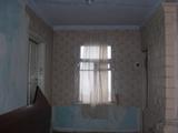 Calarasi, apartament la sol, 4 camere.
