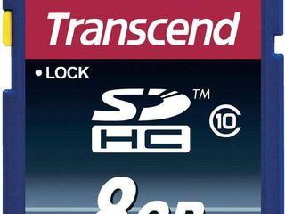 Куплю б/у compact flash на 8gb, 16gb и sd card на 1gb и на 8gb