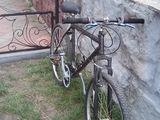 Bicicletă vînd urgent