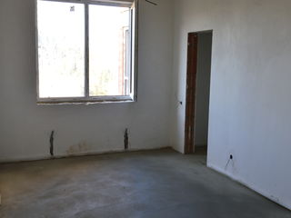 """Двухкомнатная квартира """"Премиум Класс"""" в Центре от 9700 Евро!!!"""