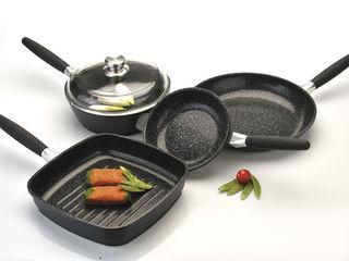 Посуда BergHoff | Отличное качество | Доступные цены