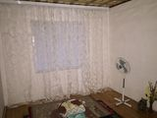 Продаётся дом в  селе Берлинцы