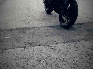 Viper F200-f2