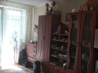 продам 2-х комн. квартиру в Бендерах.Ленинский.