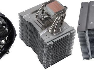 Alpenfhn brocken 3 CPU cooler