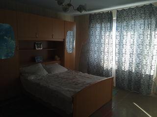 Продается 2-х Комнатная квартира в г. Чадыр-Лунга в  хорошем состоянии.