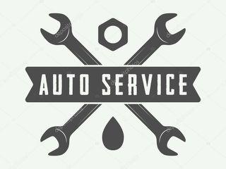 Autoservice Reparatia Auto orice problema orice marca