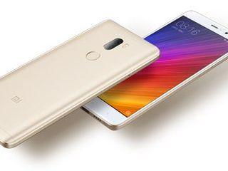 Мобильные телефоны Xiaomi в Молдове. Гарантия на все товары и доставка.